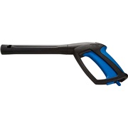 G4 Spray handle Nilfisk 128500071