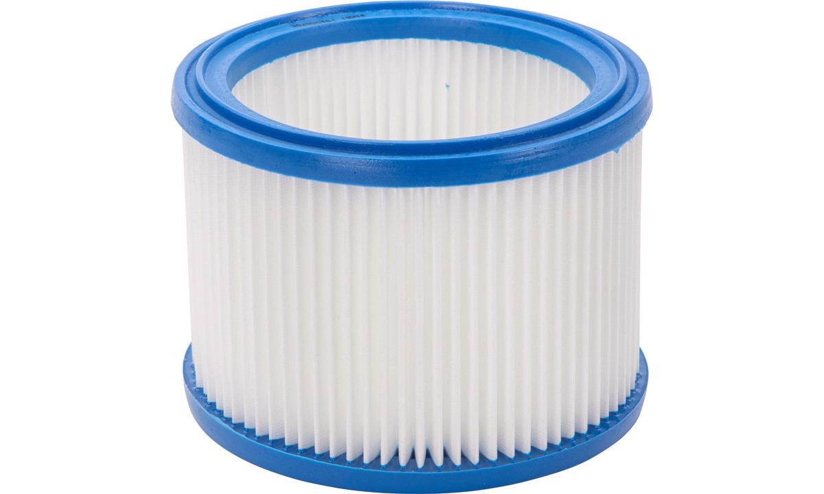Filterelement Nilfisk 302000490