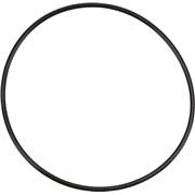 O-ring 72x2 Nilfisk 127440078