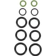 O-ringsæt for højtryk Nilfisk 128500292