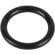 O-Ring Nilfisk 3004312