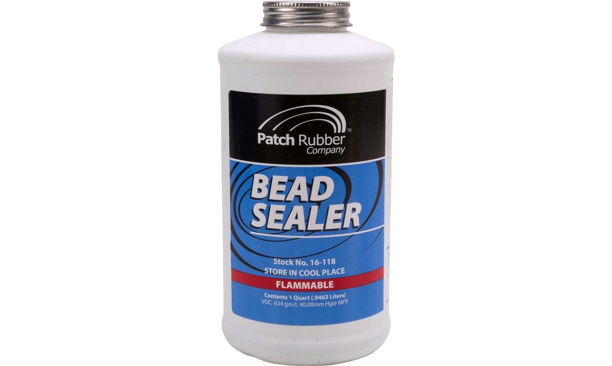 Innerline sealer 950 ml