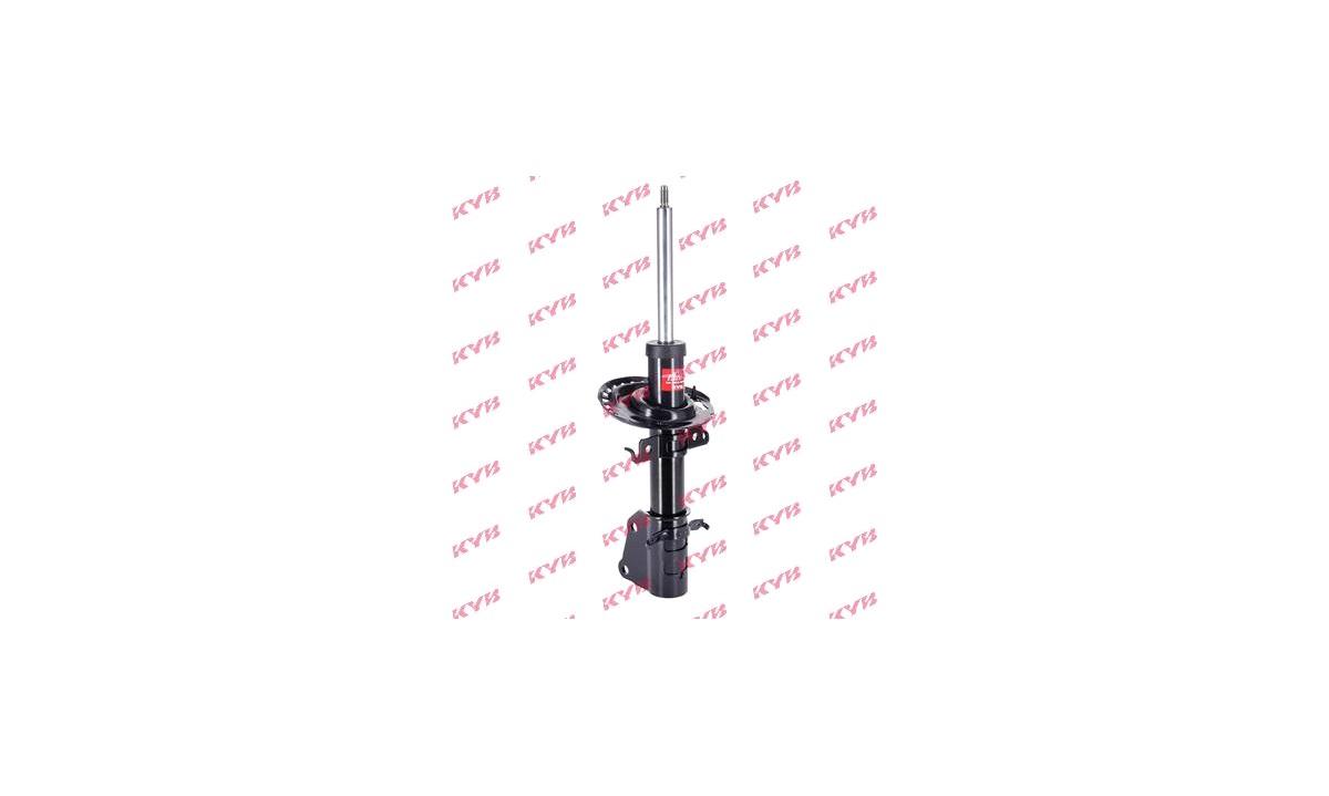 Støddæmper - SA339766 - (ATC)