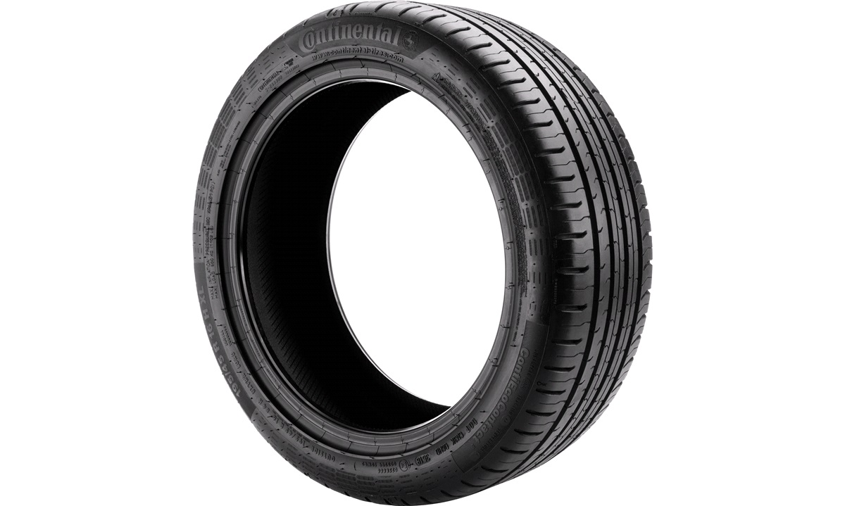 Continental - 175/65-15 84T EcoContact 5