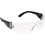 Sikkerhedsbriller voksen
