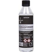 Karburatorvæske (Sprit) 0,5 liter