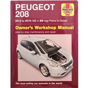 Batteri - _EB620 - EXCELL ** - (Exide)