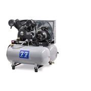Startbatteri - _EB705 - EXCELL ** - (Exi
