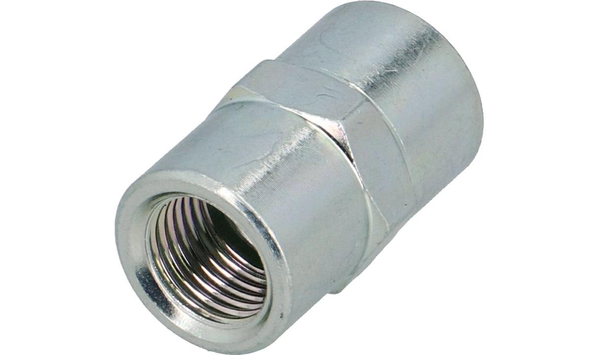 Adapter, Håndbrekk Kabel