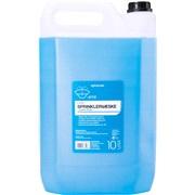 Sprinklervæske -21 grader 10 liter