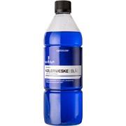 Kølervæske Blå 1 liter