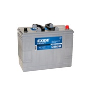 Batteri - EF1420 - PowerPRO - (Exide)