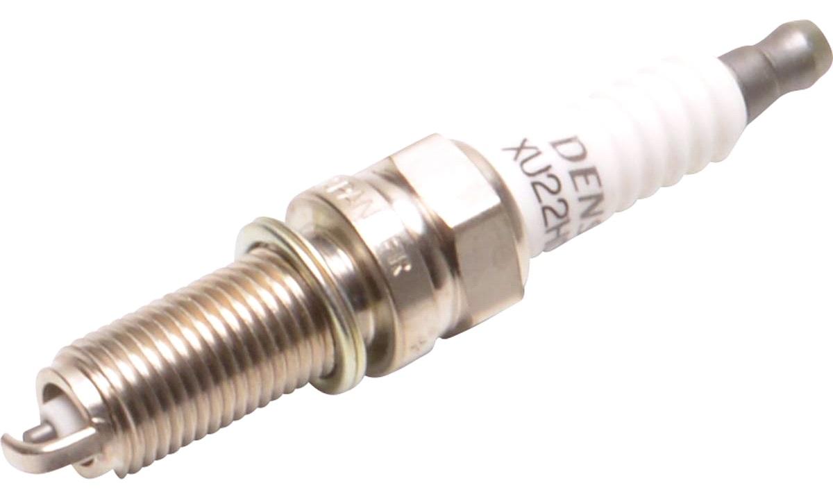 Tændrør - XU22HDR9 - (DENSO)