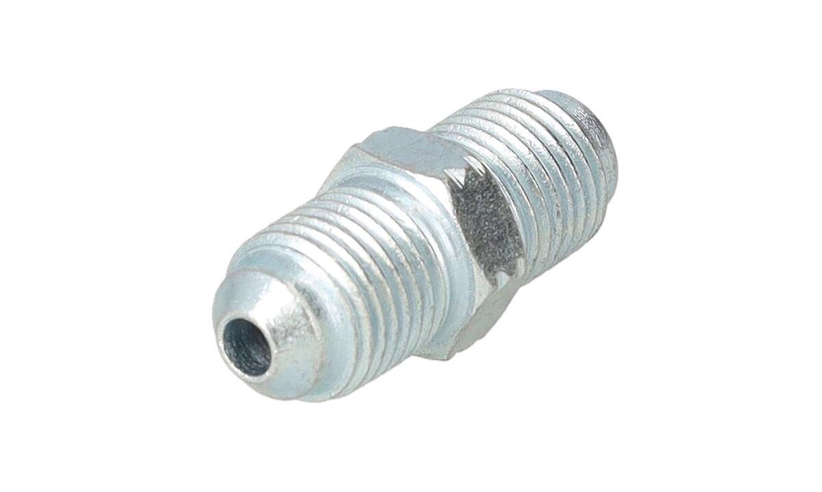 Adapter, Håndbrekk Kabel - (OJD)