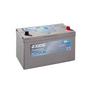 Startbatteri - _EA954 - PREMIUM * - (Exi