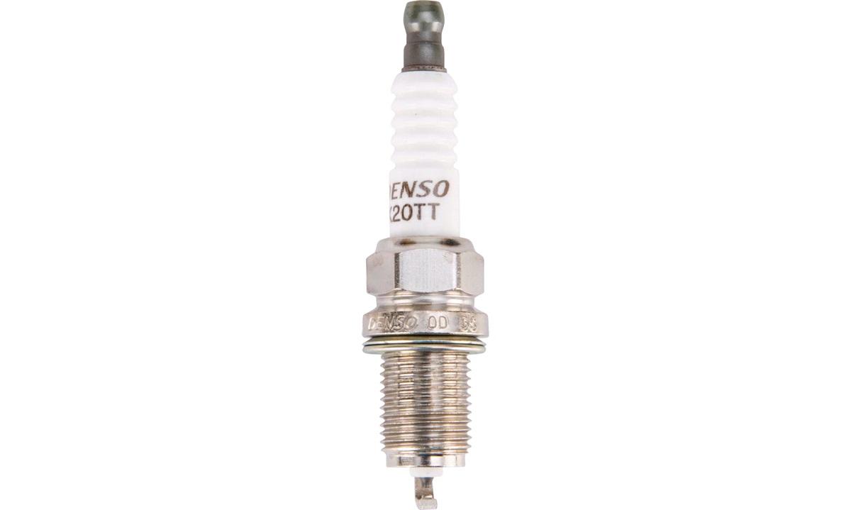 Tændrør - K20TT - Nickel TT - (DENSO)
