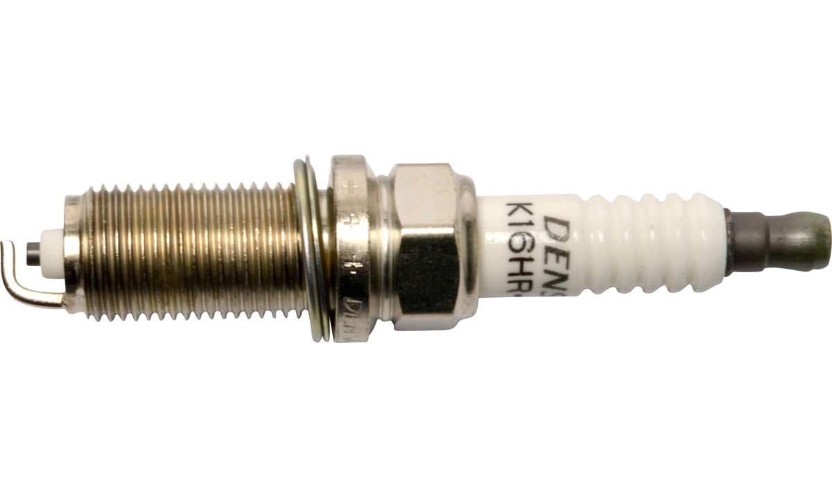 Tændrør - K16HR-U11 - Nickel - (DENSO)