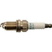 Tændrør - SK20BR11 - Iridium - (DENSO)