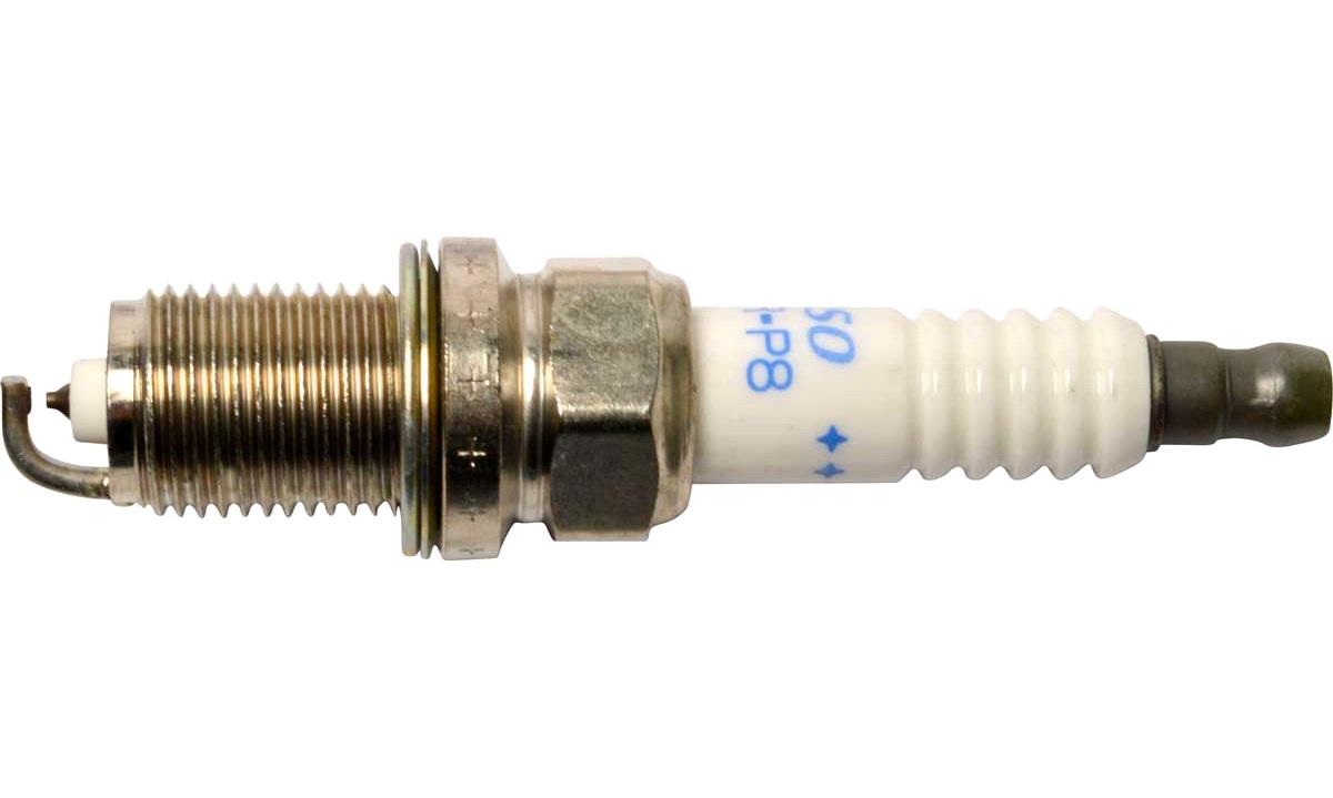 Tændrør - PQ20R-P8 - Platinum - (DENSO)