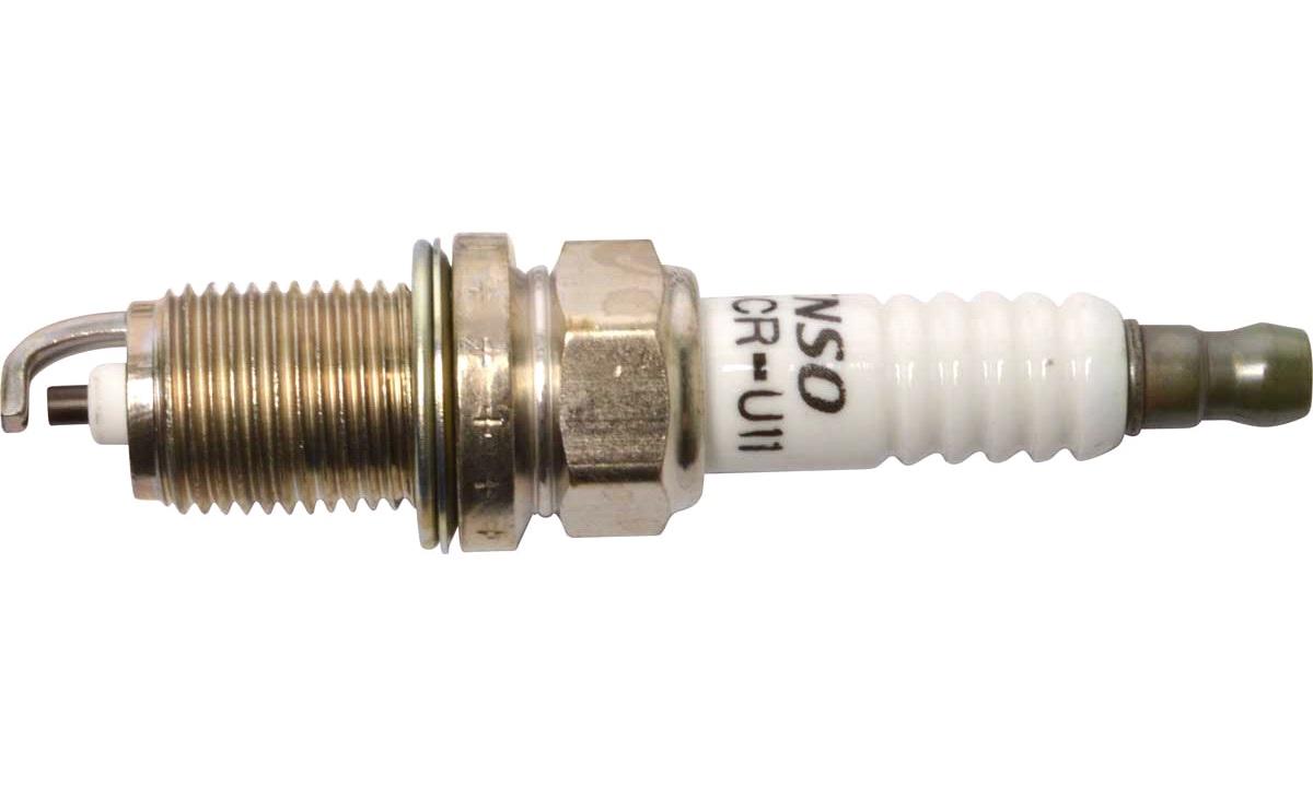 Tændrør - KJ16CR-U11 - Nickel - (DENSO)