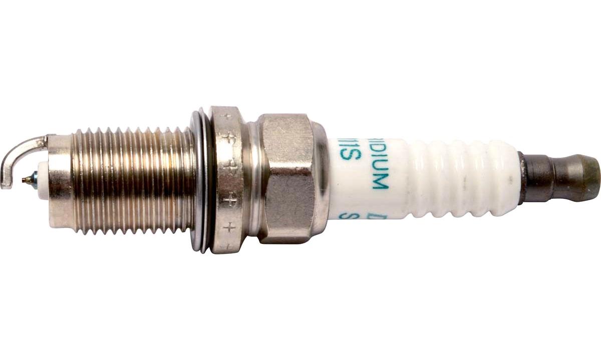Tændrør - SKJ20DR-M11S - (DENSO)