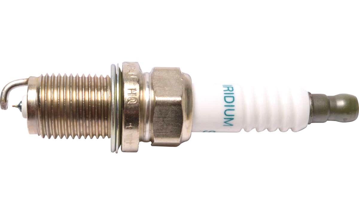 Tændrør - SVK20RZ11 - Iridium - (DENSO)