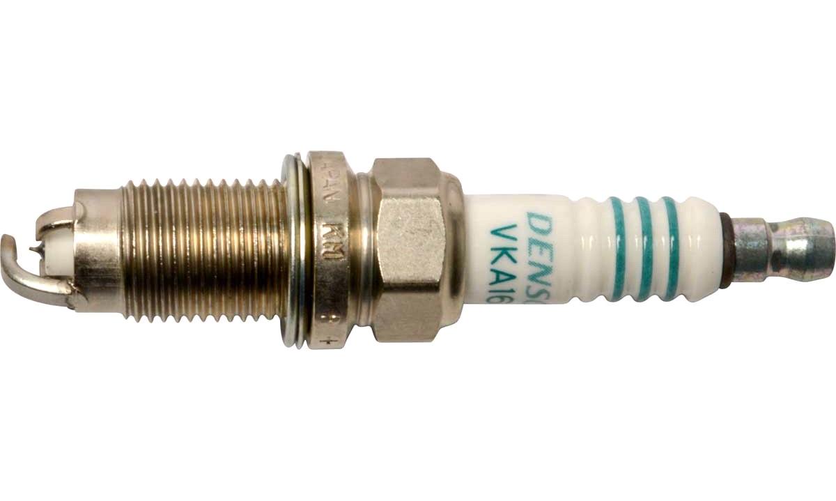 Tændrør - VKA16 - Iridium Tough - (DENSO