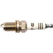 Tændrør - Q20PR-ZU11 - (DENSO)