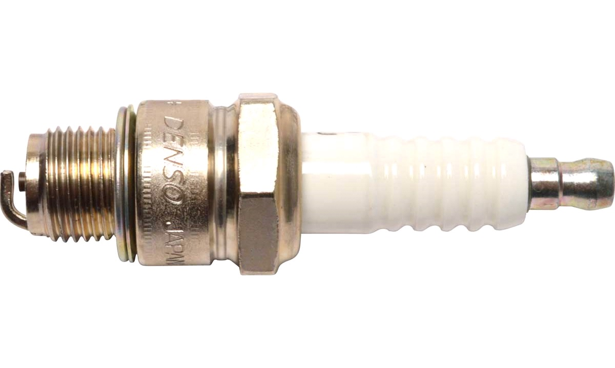 Tændrør - W16FS-U - (DENSO)