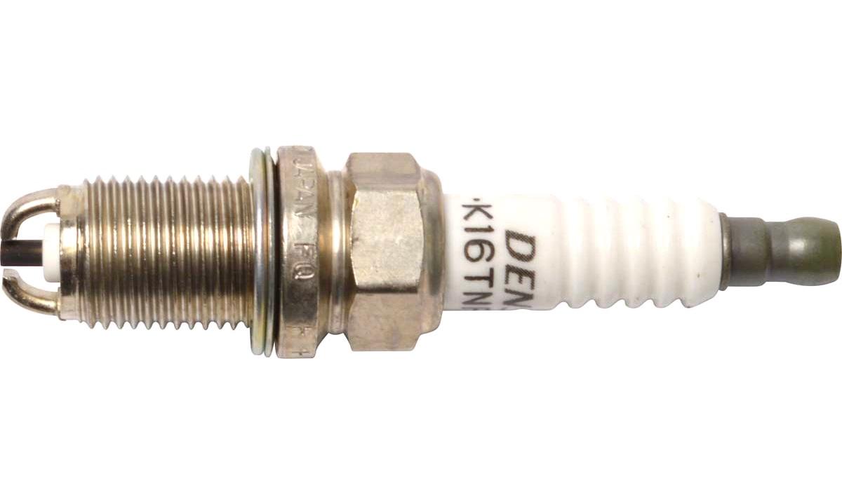 Tændrør - K16TNR-S9 - Nickel - (DENSO)