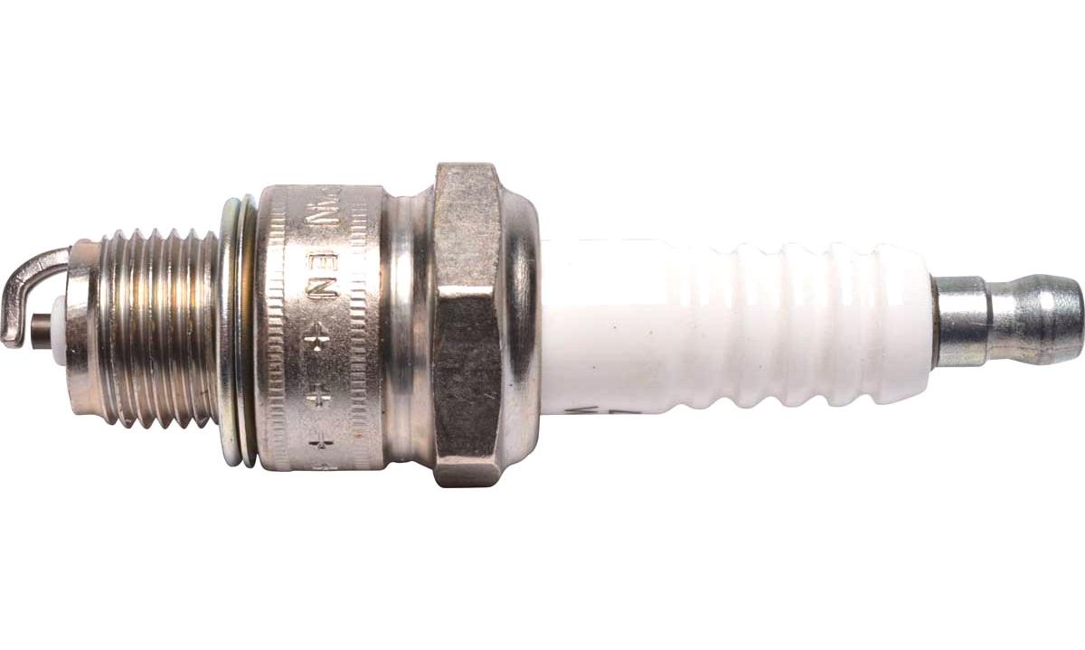 Tændrør - W16FP-U - Nickel - (DENSO)