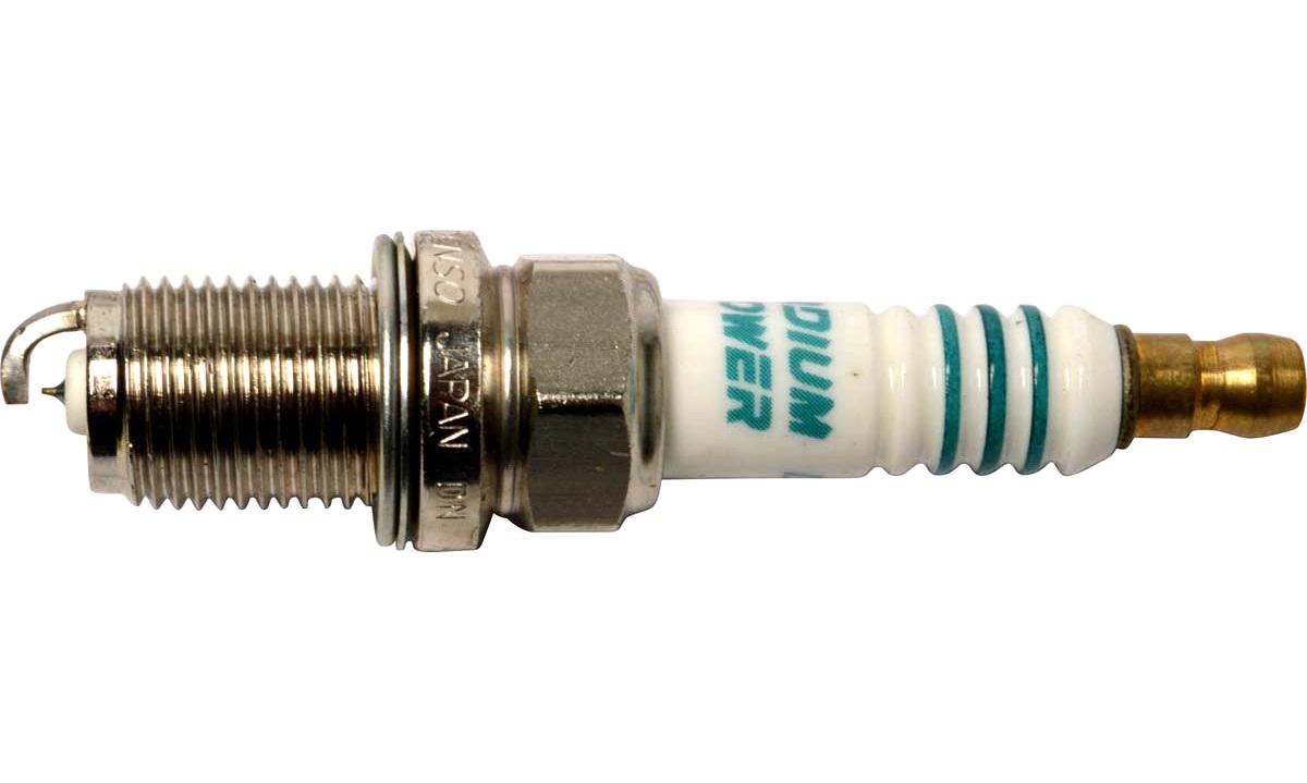 Tændrør - IQ22 - Iridium Power - (DENSO)