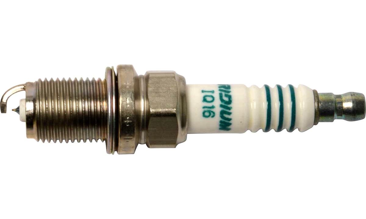 Tændrør - IQ16 - Iridium Power - (DENSO)