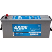 Batteri - EF1453 - PowerPRO - (Exide)