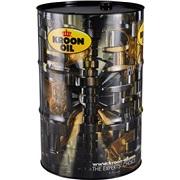 Kroon olie 10W/40 olie 208 liters tromle