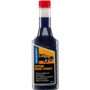 Lindemann Boost Street, 400ml