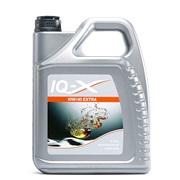 IQ-X EXTRA 10W/40 motorolie, 5 liter