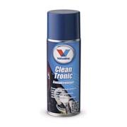 Clean Tronic, kontaktrens, 300 ml