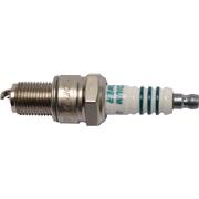 Tændrør - IW20 - Iridium Power - (DENSO)