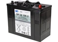Prima Bilbatteri - Stort udvalg i batterier til netop din bil - Alt til BE-48