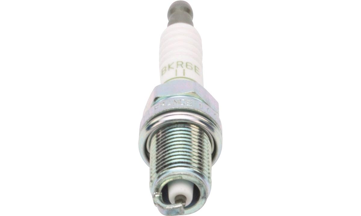 Tændrør - BKR6E-11 - Nickel - (NGK)