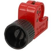Bremserørs værktøj / rørskærer 3-16 mm