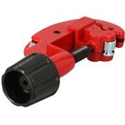 Bremserørs værktøj / rørskærer 3-28 mm