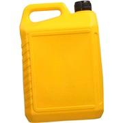 Kroon Oil Kompressorolie H100 5 liter
