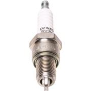 Tændrør - J16CR-U - Nickel - (DENSO)