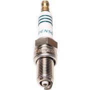 Tændrør - IXU27 - Iridium Power - (DENSO