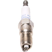 Tændrør - PT16EPR-L13 - Platinum - (DENS