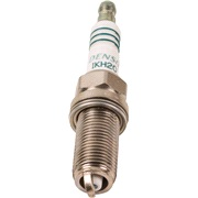 Tændrør - IKH20 - Iridium Power - (DENSO