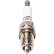 Tændrør - KJ16CR-L11 - Nickel - (DENSO)