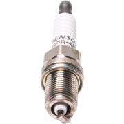 Tændrør - K16PR-U11 - Nickel - (DENSO)